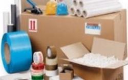 Тара, упаковка, упаковочные материалы
