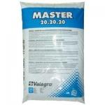 master 20.20.20