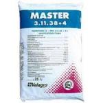 master 3.11.38+4