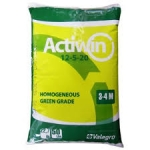 Actiwin 12-5-20