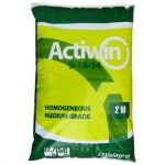 Actiwin 9-16-14