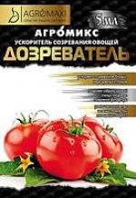 Агромикс Дозреватель