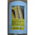 Семена кукурузы Димакс F