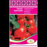 Семена томатов  Королек