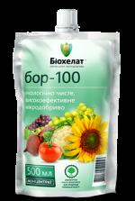 БИОХЕЛАТБОР-100
