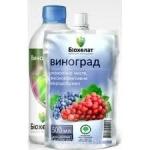 Биохелат Виноград