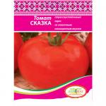 Семена томатов Сказка